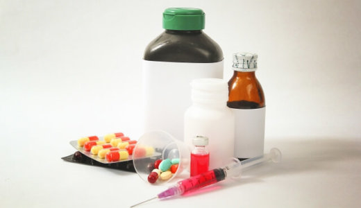 「不適切な鉄剤注射の防止に関するガイドライン」が策定されました