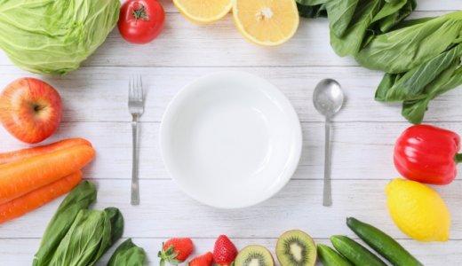 WHOによる外出自粛中の食事と栄養、食品購入についてのガイダンス